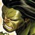 Marvel In February 2010: Marvel Universe