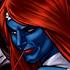 Marvel In February 2010: X-Men & Mutants