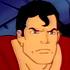 Joe Ruby & Ken Spears Discuss Superman Animated Series