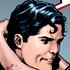 Avant-Première VO : Superman: Secret Origin #3