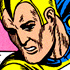 Oldies But Goodies: U.S.A. Comics #1