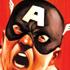 Avant-Première VO : Review The Marvels Project #4