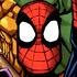Avant-Première VO : Spider-Man & The Secret Wars #1