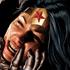 Avant-Première VO : Blackest Night: Wonder Woman #1