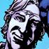 Avant-Première VO : Review Walking Dead #68