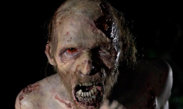 Walking Dead S01E04