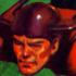 Oldies But Goodies: Lars of Mars #10 (1951)