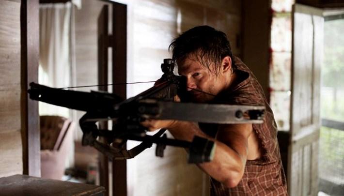 Walking Dead S02E04