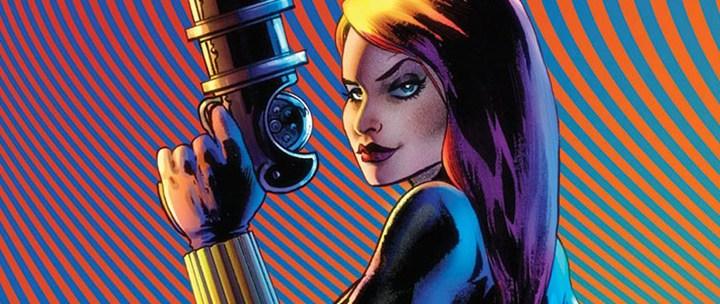 Avant-Première VO: Review Secret Avengers #20