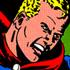 Oldies But Goodies: U.S.A. Comics #5 (1942)