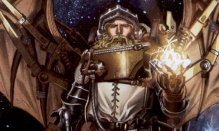 Trade Paper Box #61: S.H.I.E.L.D. La confrérie du bouclier