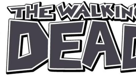 Avant-Première VO: Review Walking Dead #93