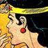Oldies But Goodies: Wonder Woman #174 (Janvier 1968)