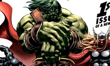 Preview: Dark Avengers #175