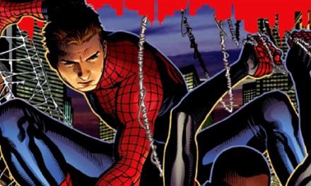 Avant-Première VO: Review Spider-Men #1
