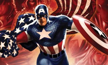 Marvel NOW: Première vague d'arrêts de séries…