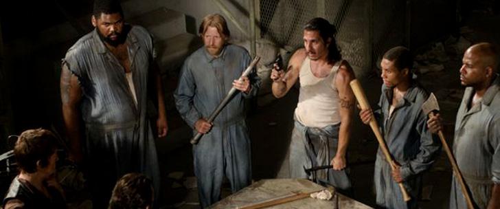 Walking Dead S03E02