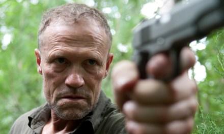 Walking Dead S03E06