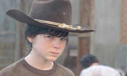 Walking Dead S03E05
