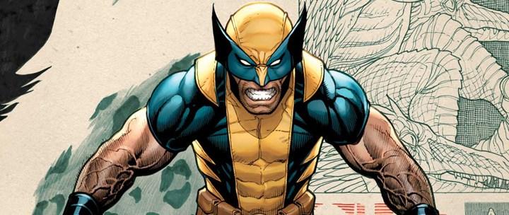 Marvel In Februray 2013: X-Men & Mutants