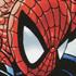 Trade Paper Box #77: Spider-Man Omnibus - Todd McFarlane