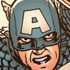 Avant-Première VO: Uncanny Avengers #3