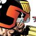 Avant-Première VO: Review Judge Dredd: The Complete Brian Bolland