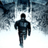 Powerless, le nouveau super-héros de David Sarrio