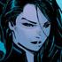 Avant-Première VO: Green Lantern Corps #16