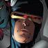 Avant-Première VO: Review All-New X-Men #7