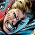 Avant-Première VO: Review Aquaman #16