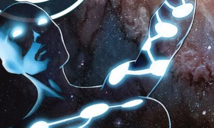 Avant-Première VO: Review Avengers #6