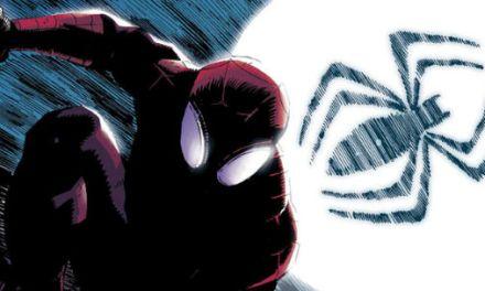 Avant-Première VO: Review Superior Spider-Man #3