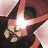 Avant-Premi�re VO: Review Uncanny X-Men #1