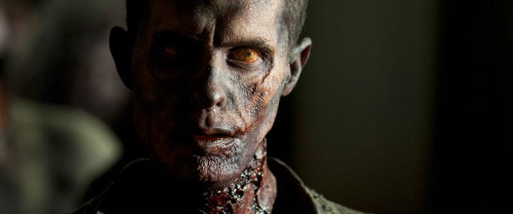 Walking Dead S03E14