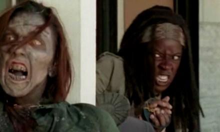 Walking Dead S03E15