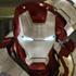 Review: Iron Man 3