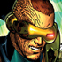 Avant-Premi�re VO: Review Age of Ultron #7