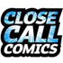 Saga c'est fini @ Close Call Comics
