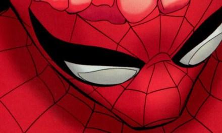 Avant-Première VO: Review Superior Spider-Man #9