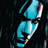 Avant-Première VO: Review Lazarus #1