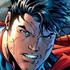 Avant-Première VO: Review Superman Unchained #1