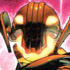 Avant-Première VO: Review Age of Ultron #10