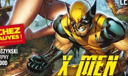 Preview: Comic Box #84