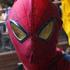 Comic Con' France 2013 – Jour 3