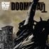 Avant-Première VO: Review Doomsday.1 #3