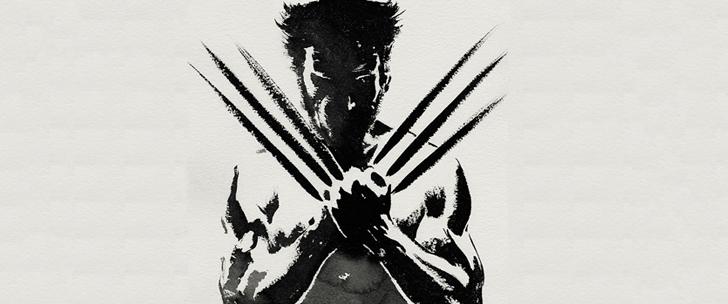 Review: Wolverine – Le Combat de l'Immortel