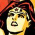 Avant-Première VO: Review Wonder Woman #22
