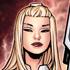 Avant-Premi�re VO: Review Uncanny X-Men #9