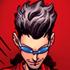 Avant-Première VO: Review Wolverine And The X-Men #34